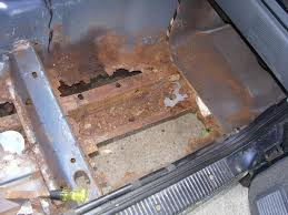 rusted out floor pans 95 cherokee jeep cherokee forum