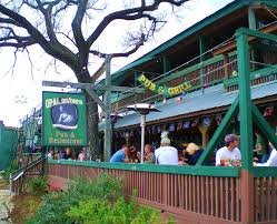 Moonshine Patio Bar Grill by Labor Day Weekend Cure All Austin U0027s Best Brunches U0026 Bloodies