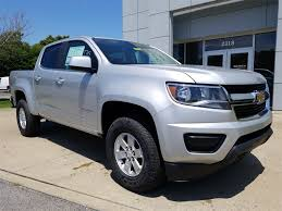 New 2019 Chevrolet Colorado Work Truck 4D Crew Cab In Madison ... Used 2015 Chevrolet Silverado 2500 Crew Cab Pickup For Sale In 2012 Suzuki Equator Rmz4 First Test Motor Trend 2017 Nissan Titan Pickup Truck Review Price Horsepower Preowned Toyota Tundra 2wd Sr5 Costa Mesa Cab Stock Image Image Of Light Gleaming 18783305 4wd Truck Platinum New 2019 Rare Custom Built 1950 Double Youtube Sword 2016 Ford F250 Service Burgundy Rhd Certified 2018 Colorado Lt 4x4 Wichita Ks 2010 Dodge Ram Power