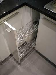 best 25 base cabinet storage ideas on pinterest cabinets narrow
