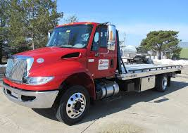 2019 INTERNATIONAL 4300, New Hampton IA - 5002419732 ... Sold 2014 Zips Road Service Heavy Duty Smart Body Dodge Ram 5500hd 2019 Intertional 4300 New Hampton Ia 5002419732 Ems Womens Techwick Transition Fullzip Hoodie Eastern Mountain Truck Equipment Tiger Tool Intertional Inc Zip Tie Fixes Tacoma World Truck Otography Gamut One Studios Blog Nv Energy Got Everything They Could Need In This Awesome Foxwing Tapered Extension Kakadu Camping Aw Direct A Better Strap Milled Amazoncom Grip Go Cleated Tire Traction Snow Ice Mud Car Suv Osu Football Arrives Youtube Chicco Nextfit Ix Convertible Seat Spectrum Baby