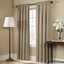 Sidelight Window Treatments Bed Bath And Beyond by Curtain Magnificent Room Darkening Curtains For Appealing Home
