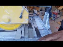 how to cut mosaic tile glass and porcelain mosaic