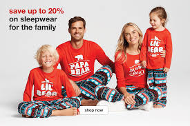 Target : Expect More. Pay Less With Target Promo Code ... Let It Snow Matching Family Pajamas Christmas Pajama City Coupon Code Childrens Place Printable American Airlines Credit Card Application Bh Cosmetics Rocket Wrapps Vella Box Discount Spares Welkom 4team Promo Ferrari Watch Marvel Omnibus Deals Haband Codes Pajagram Coupon Pajagram Code Andalexa Carnival Money Aprons Silky Wraps Discount Coupons Coming Out This Sunday Womens Blue Size 1x Plus Fleece Snowflake Sets
