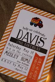 Our Medley Of Memories: Dump Truck Birthday Party Decor Mud Trifle And A Dump Truck Birthday Cake Design Parenting Diy Awesome Party Ideas Pinterest Truck Train Cookies Firetruck Dump Kids Cassie Craves Dirt In Cstruction With Free Printable Shirt Black Personalized Stay At Homeista Invitations Dolanpedia The Mamminas A Garbage Ideal For Anthonys Our Cone Zone