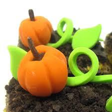 Libbys Pumpkin Orange Cookies by Pumpkin Patch Cake For Fall Dessert Or Thanksgiving Dessert