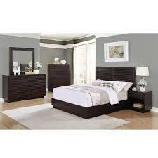 bedroom sets bedrooms bed sets furniture
