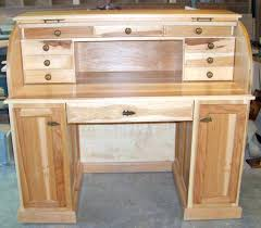 Fly Tying Table Woodworking Plans by Miraculous Fly Tying Desk For House Design Table By Plans