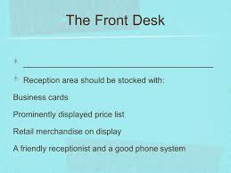 Front Desk Receptionist Salary by 100 Front Desk Receptionist Salary Nj Join Our Team Collive