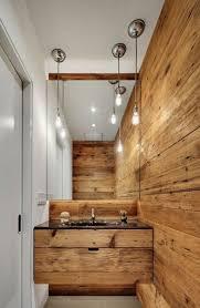 pin lulu lulu auf details im badezimmer holzdesign und