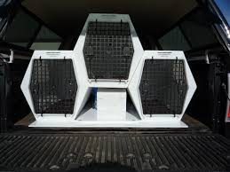 Get My Point LLC. – Honeycomb Dog Box ® Amazoncom Solution Series Double Door Folding Metal Dog Crate For Five Of The Best Cars And Trucks To Buy If You Want Run With Crates Trucks General Chat Gun Forum 2013 Free Standing Kennel Boxes Specialty Items Hpi Custom Made For Toyota Sienna Cool Pinterest Houses Leonard Buildings Truck Accsories Condos Hunting Rig Picturestrucks 4wheelers Etc Biggahoundsmencom Gunner Kennels The 500 Worth Every Penny Gearjunkie Get My Point Llc Honeycomb Box Dog Box Dogs Dogs Living Birddogs How We Roll Ivoiregion