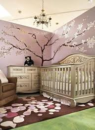 dessin chambre bébé la peinture chambre bébé 70 idées sympas future and bedrooms