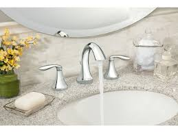 Delta Linden Widespread Bathroom Faucet by Bathroom Widespread Bathroom Faucet 33 Widespread Bathroom