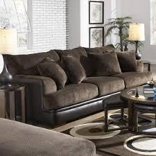Furniture & Sofa Efo Furniture