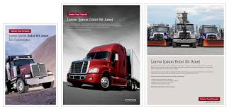 Daimler Brand & Design Navigator Daimler Isnt Worried About Teslas Electric Semi Truck Exec Says Paccar Volvo Report Increases In Revenue Income For 2015 Daimler Trucks Drives First Autonomous Truck Public Roads Brand Design Navigator Financial List View Global Media Site Brands Products Transpress Nz 1920s Truck Trucks Connect With The Internet Saudi Gazette Trucks Signs Us500m Strategic Partnership Northstar To Enter New Markets Aoevolution Freightliner Bring Us Cascadia Dealers Australia