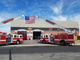 100 Fire Trucks Unlimited Trucks On Twitter Come To The Grand Opening