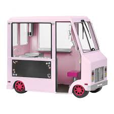 Sweet Stop Ice Cream Truck | 18-inch Doll Truck | Our Generation Mr Tasty Gta Wiki Fandom Powered By Wikia Tuyo Rodrigo Amarante Sheet Music Hetimpulsarco Classical Cditioning Ice Cream Storyboard Jessicaemily25 Yung Gravy Ice Cream Truck Prod Jason Rich Youtube Melody Sound Effect Mobile Softee Wikipedia Mister Download Free In Pdf Or Midi Amazoncom Mega Bloks Despicable Me Scream Toys Games Hello Truck Bbc Autos The Weird Tale Behind Jingles