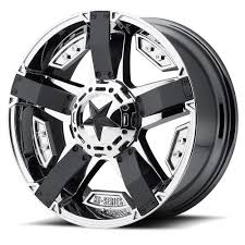 KMC XD-SERIES WHEELS XD811 RS2 W/ BLK ACCENTS Chrome PVD Truck & Off ... China 17inch Light Truck Forged Alloy Wheel Rims F350 Fn Wheels Accsories Fuel Lethal Deep Lip Black Milled D567 Dh 17 Inches Wheels On 2015 F150 Lariat 4x4 Ford Forum Off Road Baja Style Tires Aftermarket Resin Model Cars Vision Hd Ucktrailer 85 Soft 8 Socal Custom Inch For Chevy Silveradotop Quality Silverado 03547 Refinished 042012 Inch Steel 17x9 Ultra Baron Gloss Wheel Rim 5x5 5x127 12 Ebay Amazoncom Dodge Ram 1500 5 Lug Rim17x7 Moto Metal Wheels Mo401 20x9 Fit Gm Trucks Sierra Style W