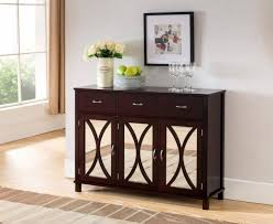 Dining Room Furniture Buffet New Antique Hutch Rustic Table Ikea