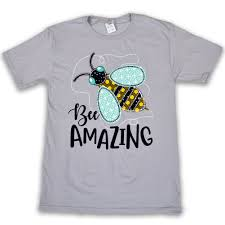 Bee Amazing T-Shirt Tommy Hilfiger Pyjama Top White Women Clothing Lingerie Ivyrevel Jeanie Print Tshirt White Whosale Price Marina Yachting Clothing Sale Marina Yachting Shirts Sky T Shirt Whosale Free Shipping Coupon Public Goods Promo Code Thug Life T Thug Life Overwear Jumper Etro Drses New York Etro Allover Print Polo 250 Men Imwithkap Colin Kaepernick Kneeling Discount Shirt New Metal Short Sleeve Casual Letter Top Tee Cartoon Buy Cool Shirtchamp Ralph Lauren Kids High Low A1000 Desigual Tshirts Polo Shirts Esquape Multicoloured Guess Core Tee Basic Tshirts True Custom All Over Face Photo Tshirt