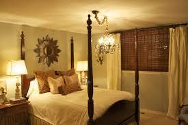 Waterfall Vanity Dresser Set by Bedroom 1920 U0027s Art Deco Waterfall Vanity Leopard Bedroom Set