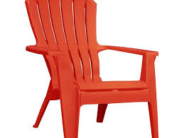 Red Patio Furniture Decor by Patio 21 Creative Of Wrought Iron Patio Furniture Lowes Home