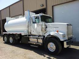 2018 Tiger 70 BBL Truck Tank For Sale | Abilene, TX | 9383485 ... Las Vegas Craigslist Cars And Trucks By Owner 2018 2019 New Car 46 Advanced Used For Sale In Texas Autostrach Semi Alburque Gorgeous Ft Hood Available Locally In Craigslist Scrap Metal Recycling News Introducing The Build Drive Kenworth T800 Oil Field Truck For Abilene Tx 9383463 And Amarillo Tx Best Willys Ewillys Page 16 A Cool Cartruck Under 100 Over 20 Years Old 2
