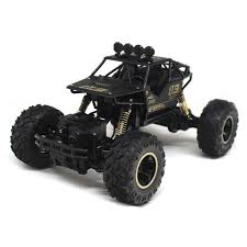 SHUANFENG 6288A 1:16 2.4G 4WD Radio RC Racing Car Rock Crawler High ... Tamiya 110 Super Clod Buster 4wd Kit Towerhobbiescom 2017 Winter Season Series Event 3 March 5 Trigger King Rc Bigfoot No1 Original Monster Rtr 2wd Truck By Traxxas Electric Remote Control Redcat Terremoto V2 18 Scale Brushless Car To Robot 20 Steps With Pictures 124 Mini Big Foot Hummer Monster Truck Great Wall 2112 New Stampede Silver Cars Trucks Force Epidemic Video Mt410 4x4 Pro Tekno Tkr5603 Videos For Children L Rock Crawler Unboxing