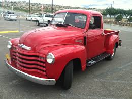 3000 In EBay Motors, Cars & Trucks, Chevrolet | ♥ 1947-1955 Red ... 1977 Gmc Sierra Pick Up Truck Sold Oldmotorsguycom Ebay Find Of The Day 1962 Chevy C10 Patina Pro Touring Restomod 2004 Dodge Ram Srt10 Hits Ebay Burnouts Included It Could Be Yours Custom Wwett Truck Now On Onsite Installer 1966 Chevrolet Vintage Pick V8 Auto Make 1954 Ford F100 1953 1955 1956 Up For Sale Youtube 1976 Ck Pickup 2500 34 Ton 4 X Tonka Beautiful Restoration Great Car Of The Week 1948 Back To Future Marty Mcflys Toyota 2016 Dodge Ram 4x4 Pickup Truck Uk Used Trucks Saletruck Mania