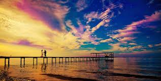 100 Aman Resort Amanpulo Palawan Pulo Wedding Photographer Best Destination