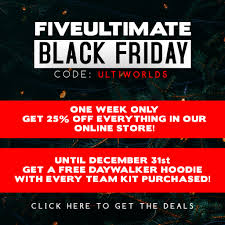 The Definitive 2019 Cyber Monday Ultimate Deals Guide ... The Definitive 2019 Cyber Monday Ultimate Deals Guide Advance Auto Promo Code Online Performance Truck Parts Coupons Youve Already Got Your Coupon Now Use It Backcountry Epicure Canada Edge Leeds 55 Off Device Deal Discount Code Australia November Gear Clothing Coupon Codes 2017 Discounts Coupons Daves Killer Bread Trieagle Comentrios Do Leitor March Lands End Jan Barefoot Billys