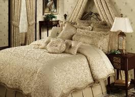bedding set Bedding Sets Queen Cheap Stunning Luxury Bedding