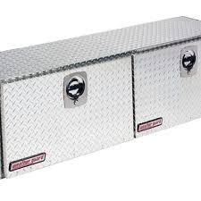 100 Weatherguard Truck Box Weather Guard Weather Guard Super HiSide 365002