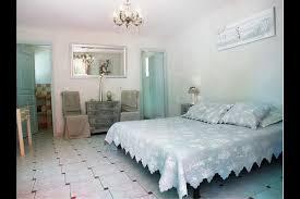 chambre opale cantarelles chambre opale chambres d hôte à le thor clévacances