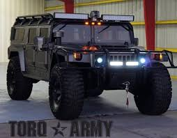 Hummer H1 Military Army On Twitter Hummer Army A Truck Lifted Hummer ... Kiev September 9 2016 Hummer H1 Editorial Photo Stock 2003 Hummer H1 Search And Rescue Overland Series Rare 2 Door Truck Mc Hummer Diessellerz Blog Truck Wallpaper 1366x768 Cool Cars Design For Sale Wallpaper 1024x768 12087 Auto Cars All Bout H2 Ksc2 Military Army On Twitter A Lifted