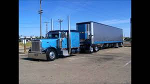 100 The Truck Stop Decatur Il Atlanta Ga