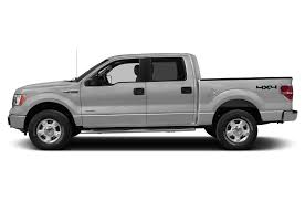Used 2013 Ford F-150 For Sale | Radcliff KY Used Ford Dually Pickup Truck Bed From Lariat Le Fits 1999 2007 Sold Lovely 24 Pictures Of Cm Truck Bed Accsories All Bedroom Fniture Undliner Liner For Drop In Bedliners Weathertechca 30 Ford Beds Sale Pics 2006 F150 White Ext Cab 4x2 Used Pickup 2018 F 150 Xlt 4wd Reg 6 5 Box Regular 2008 Gray Supercrew Cars Chicago Norstar And Iron Bull Trailers 2001 Super Duty F250 73l Powerstroke Diesel Speed Ideas 2011 F350 4x2 V8 Gas12ft Utility Truck Bed At Tri