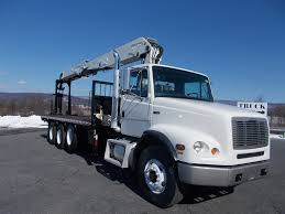 TRUCKS FOR SALE Forsale Best Used Trucks Of Pa Inc Central Truck Sasknuckleboom Tcksgruas Articuladas Gruas Hiab Used 2004 Mack Cv713 Knuckleboom Truck For Sale In Al 3206 2001 Sterling L9500 Tandem Axle Crane 8ll With Fassi F240se 1990 Intertional Service Truck Knuckleboom Crane Imt Boom Cranes Cranesboandjibcom Heavy Lift 100 Ton Mobile Arculating Knuckle Boom For Hot Selling 4000kg Isuzu Knuckle Mounted In China Trucks Search Results All Points Equipment Sales Unic Maxilift Australia 1998 Mack Ch613 125 Ton Knuckleboom Youtube