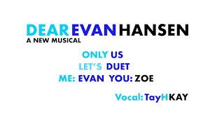 Dear Evan Hansen Broadway Musical Ticket Discount Craigslist Cleveland Vivid Seats Home Facebook Bargain Seats Online Promo Code Brand Store Deals Discount Coupon Book San Diego County Fair Use Promo Code Box Office The Purple Rose Theatre Company Deals Global Airport Parking Newark Coupon Rexall 2018 Act Total Care Coupons Printable Texas Rangers Pa Johns Wwwtescom Clubcard Rac Vividseats Twitter Is Legit Ticket Site Reviews 2019