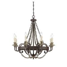 Fetco Home Decor Brinley Wall Art by Pendants Wayfair Brinley 1 Light Mini Pendant Loversiq