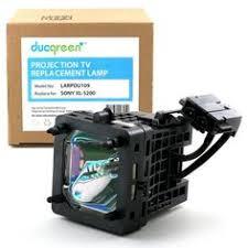 electrified hln437w wx xaa hln 437w wx xaa replacement l with