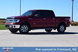 Pre-Owned 2014 Ford F-150 XLT Crew Cab In Fremont #1T2254G | Sid ... Preowned 2014 Ford F150 Ford Crew Cab Pickup 1d90027a Ken Garff 2013 Platinum Full Review Youtube Price Photos Reviews Features Sport Truck Tremor Limited Slip Blog Sold Lifted 4x4 Xlt In Fontana Fx4 35l V6 Ecoboost 4wd Svt Raptor Black W Only 18k Miles Uerstanding The History Report 2014fordf150liatfrontthreequarters Talk Truck Sterling Gray Metallic Y C A R Used Fx2 Wnavigation At Saw Mill Auto