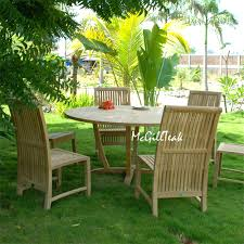 Walmart Patio Tables Only by Patio Ideas 7 Piece Oval Folding Table Set Patio Table And Chair