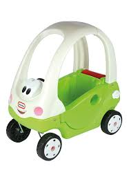 Little Tikes Grand Cozy Coupe - Ride Ons - Outdoor Little Tikes Cozy Truck Pink Princess Children Kid Push Rideon Toy Refresh Buy Online At The Nile 60 Genius Coupe Makeover Ideas This Tiny Blue House Rideon Dark Walmartcom Amazonca Coupemagenta Sweet Girl Riding In The Fairy Mighty Ape Nz Colour Preloved Babies Review Edition Real Mum Reviews Anniversary Bathroom Kitchen