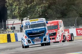 Semi Truck Racing Championships - Results, Schedules, And HD Pictures. Zolder Official Site Of Fia European Truck Racing Championship Offroad Build Race Party The Worlds Faest Youtube Trucks Pictures High Resolution Semi Galleries Classic Pickup Buyers Guide Drive 2017 Ford Fusion V6 Ecoboost Food Network Gossip August Team Losi Reedy Qualifying Report John Hunter Nemechek Earns First Series Win