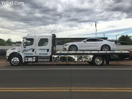 Import Towing & Recovery | Towing In Fort Collins Knapheide F550 Stake Bed Trucks Quincy Il Gaf Masrelite Roofer Lifetime Roofing Sierra 2500 Tow Truck Near Me Urgently Stretch My Heavy Tires Slc 8016270688 Commercial Mobile Colorado Fifth Wheel Rvs For Sale Rvtradercom Fast 247 Towing Find Local Now Autolirate 1947 Dodge Coe Smiling Toad Brewery Springs The Jrgen Chronicles Encountering Zombies In Kentucky And The