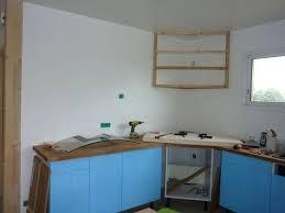 hotte de cuisine en angle hotte de cuisine en angle hotte cuisine angle cuisine ouverte