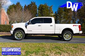 Ford F250 4 — Dreamworks Motorsports 12016 F250 F350 Grilles Ford Superduty Parts Phoenix Az 4 Wheel Youtube 2011 Ford Lincoln Ne 5004633361 Cmialucktradercom 2006 Dressed To Impress Photo Image Gallery 2015 Super Duty First Drive Hard Trifold Bed Cover For 19992016 F2350 Ranch Hand Truck Accsories Protect Your 2014 King 2019 20 Top Car Models 2013 Truckin Magazine Wreckers Perth Cash Clunkers Trucks Suvs