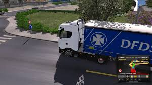 Euro Truck Simulator 2 (1.28) North Map V 1.2 & Scania S730 ... Hh Home Truck Accessory Center Sales China Ddlh60w Car Accsories 4x4 Parts Alinum Housing Bar 12 24 7 X 14 Coinental Cargo Hitch It Trailers Service 16 Traxion Sidestep Access Ladder 657974 At Lansing Mi Auto Electronics Hueytown Al 6 X 10 The Kirkham Collection Old Intertional Cedar Rapids Ia Automotive Step Installation Dover Nh Tricity Linex