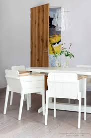 Gravity Balans Chair Cena by 13 Best Stokke Images On Pinterest Chair Design Funky Furniture